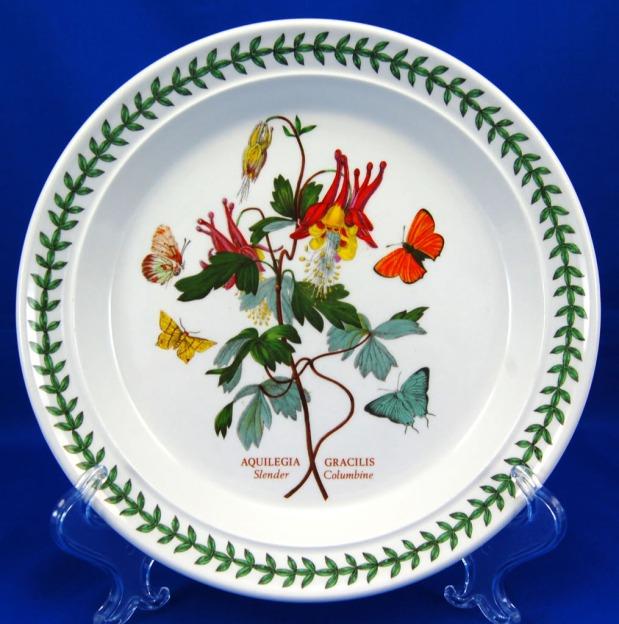 Portmeirion – BotanicGarden