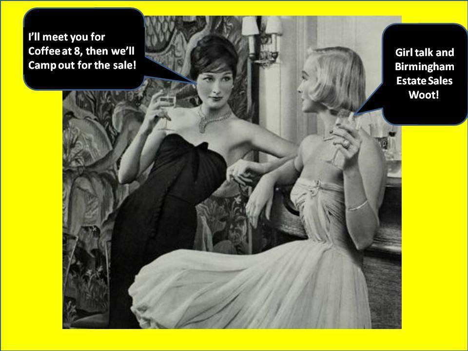 girl talk sales