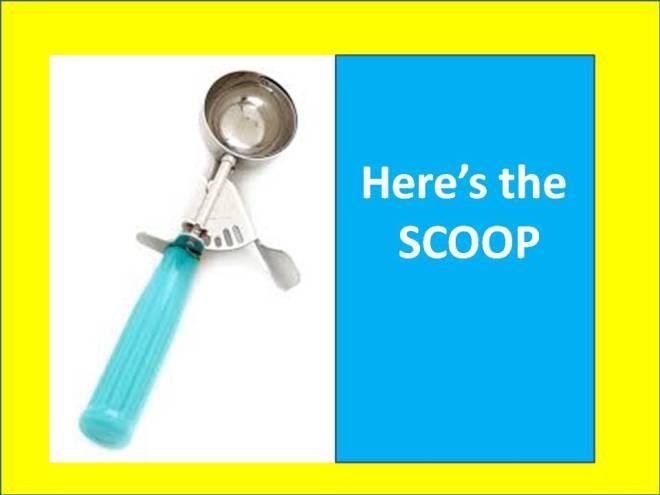 BES Scoop