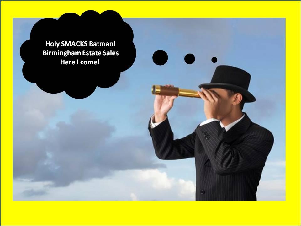 bes-holy-smacks-batman