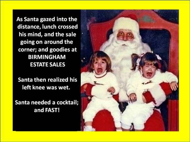 santa-crying-baby