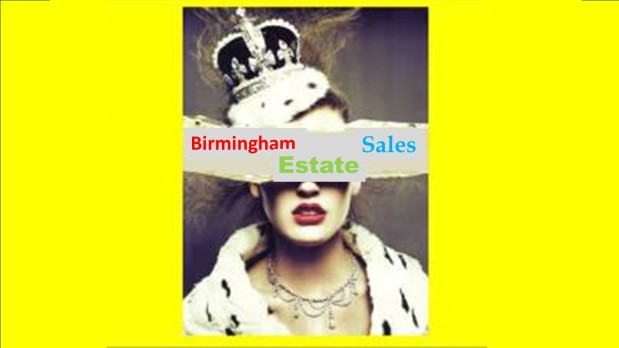 50% OFF! LAST DAY! ALL MUST GO! BIRMINGHAM ESTATE SALES is in HAYDEN for 2 days! Join us!