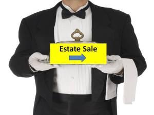 50% OFF, LAST DAY! BIRMINGHAM ESTATE SALES – 'Finally' the Hassinger sale!! SterlingAlert!!!