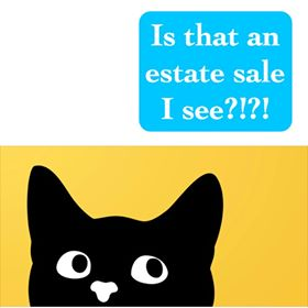 50% OFF, LAST DAY! BIRMINGHAM ESTATE SALES is in ANNISTON for 3 days- Joinus!